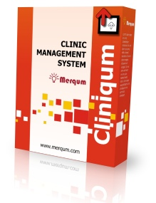 Cliniqum 1.11 full